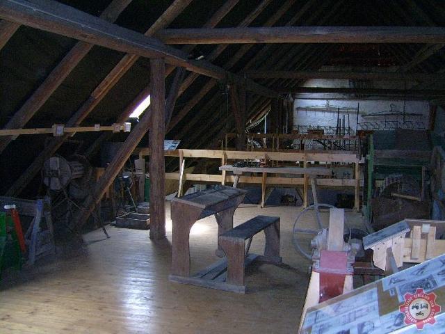 Ausfahrt Treckermuseum Eilitz 09_05_2009 _14_