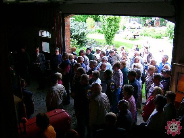 Ausfahrt Treckermuseum Eilitz 09_05_2009 _19_