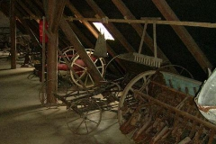 Ausfahrt Treckermuseum Eilitz 09_05_2009 _15_