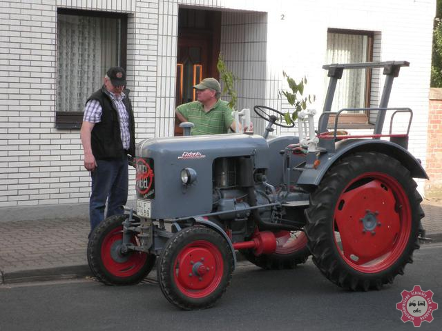 P5070094