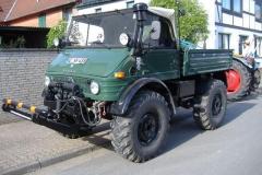 DSCF2139
