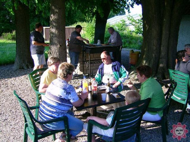 Honigkuchen-Senffest 24_05_2009 _8_