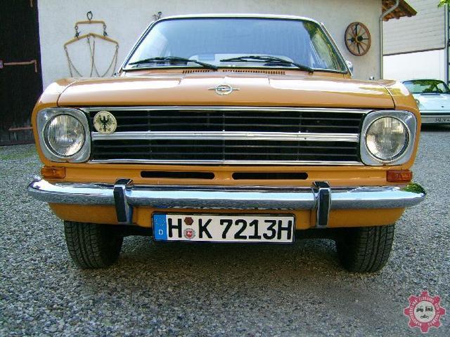 Honigkuchen-Senffest 24_05_2009 _9_