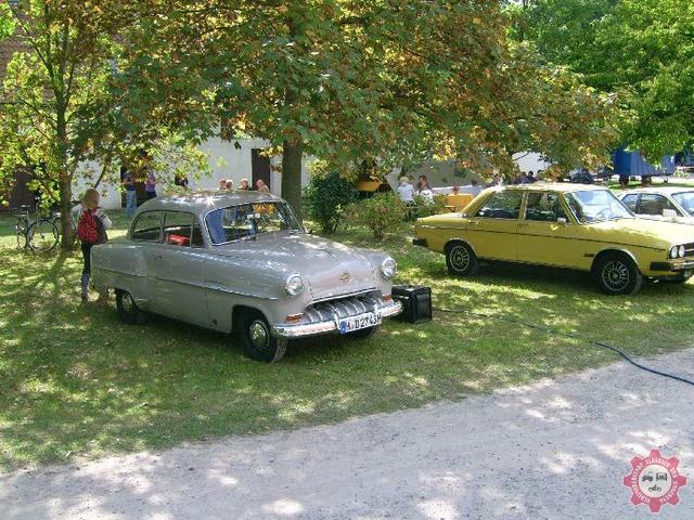 Oldtimertreffen 2009 _64_