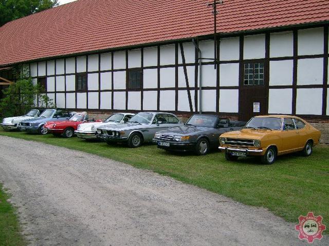 Oldtimertreffen 2009 _9_