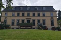 Jagdschloss Springe