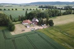 Nonnenmühle Eldagsen
